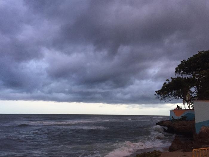 blog-storm
